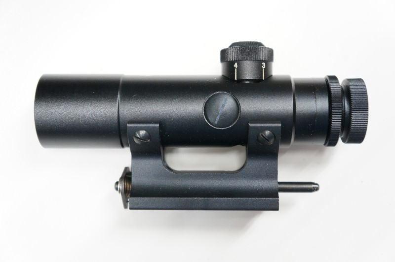 画像_AR-18専用3倍スコープ01