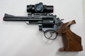 画像_S&W M1901