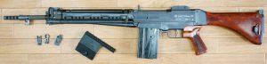 画像_六四式小銃 実物サイト付き01