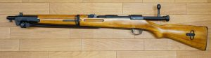 画像_四四式騎兵銃01