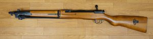 画像_四四式騎兵銃 ガスガン01