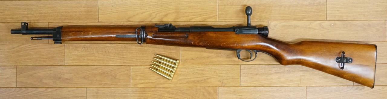 画像_三八式騎兵銃01