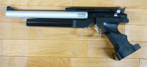 画像_プリシーダー APS競技銃01