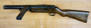 画像_ベルグマン MP18 発火モデル01