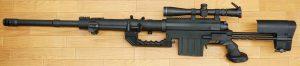 画像_M200狙撃ライフル01