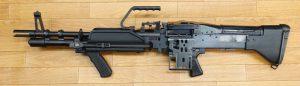 画像_電動M60E4 Mk4301