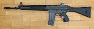 画像_89式小銃 ガスブローバック 新品01