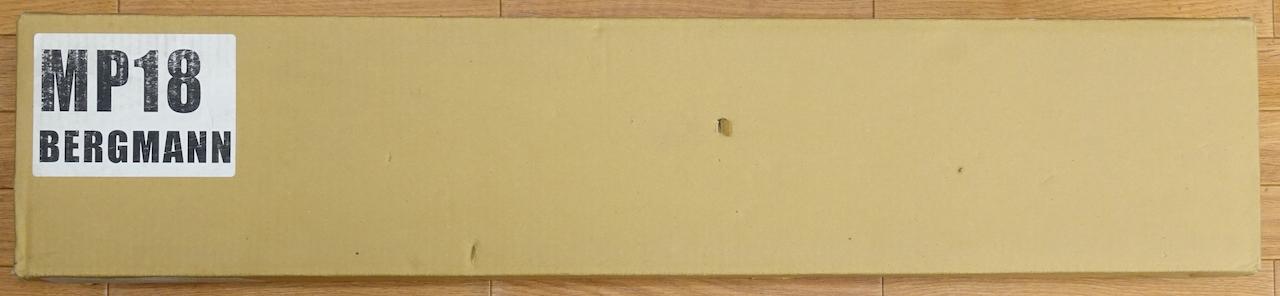 画像_MP18 ベルグマン 40万円 ダミーカート付き01