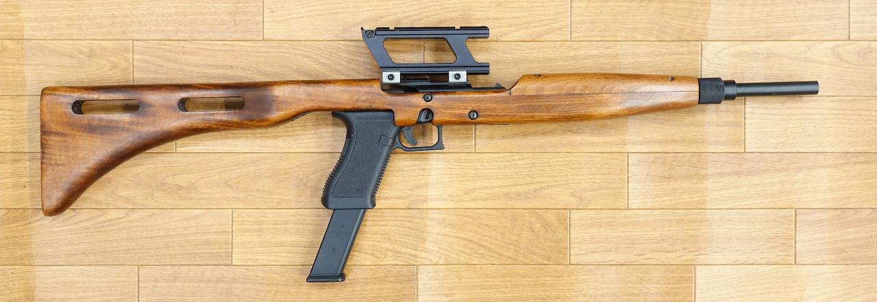 画像_グロック18c カービン銃01