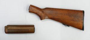 画像_M31用木製ストックセット01
