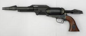 画像_キャプテンハーロック 戦士の銃01