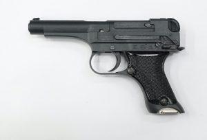画像_九四式自動拳銃01