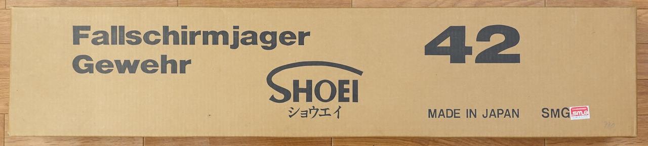 画像_FG42 12万円 新品同様01
