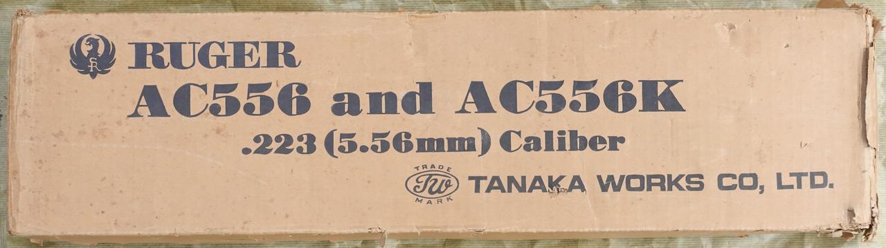 画像_AC556K 折りたたみストック 10万円01
